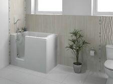 Bathe-Easy Comfort Walk In Easy Access Bath 1210