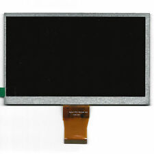 Lcd Display Color Screen for 7'' Medion Lifetab 7 CL1100 Tablet 164mm x 100mm
