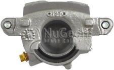 Frt Right Rebuilt Brake Caliper 97-17248A Nugeon