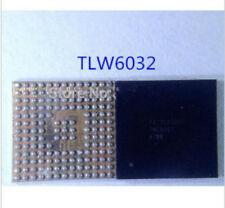 1 pcs New Power IC TWL6032 for Samsung i9050 GALAXY Tab 2 P5100