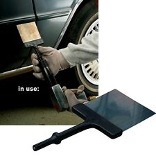 3M Side Molding and Emblem Removal Tool 08978