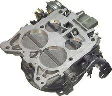 Carburetor Autoline C9253