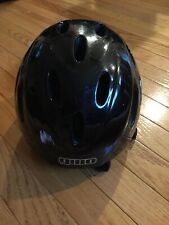 Giro Mens Nine Ski Helmet Snowboard Black Must See