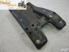 09 Arctic Cat 150 DVX150 REAR SKID PLATE