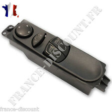 Bouton de Lève-Vitre Electrique Mercedes Vito W639 A6395450913  -- PIECE NEUVE--