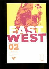 EAST OF WEST 2 (9.8) HICKMAN DRAGOTLA IMAGE (b049)