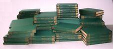LOTTO BUR - 83 PEZZI - BIBLIOTECA UNIVERSALE RIZZOLI - ANNI '50