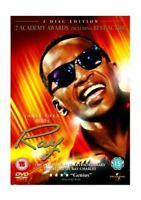 , Ray [DVD] [2004], New, DVD