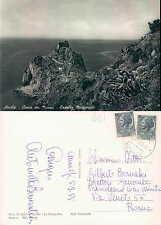 Amalfi, Conca dei Marini  (rif.fg.441)