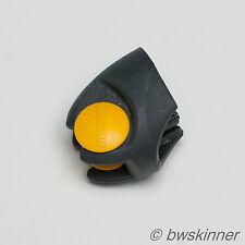 SRAM Spectro T3 65 0584 307 200 PULEGGIA restituzione/umlenkrolle 3 velocità.