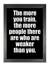Motivation 380 inspirierende
