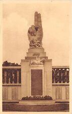 BR32013 Dinant Monument national a la memoire des 23700 martyrs civils de la Bel