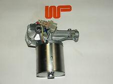 CLASSIC MINI - WINDSCREEN WIPER MOTOR, Two Speed Inc Spi and Mpi Minis GXE7708