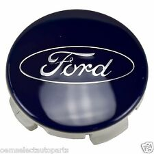 OEM NEW 2011-2020 Ford Fiesta Ford Oval Center Wheel Hub Cap BE8Z1130ACP