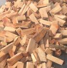 Brennholz Kaminholz Buchenholz Holz ca. 30 cm ofenfertig trocken ca. 20 kg