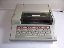 HP 3396B Series II Integrator Printer Hewlett Packard