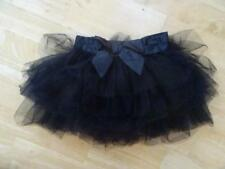 NEXT Net Skirts (2-16 Years) for Girls