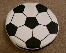 ⚽️Childrens Football CD Case. NEW.⚽️