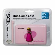 Custodie e borse per videogiochi e console per Nintendo DS e Giochi