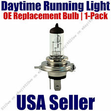 Daytime Running Light Bulb 1pk OE Replacement On Listed Honda & Toyota - 9003