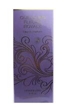 Houbigant 'Quelques Fleurs Royale' Eau De Parfum 3.4oz/100ml New In Box
