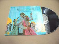 ##VINYL RECORD ALBUM,GLEN MILLER BLUE MOONLIGHT,LSP-3657 RCA