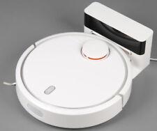 Beutellose Roboter-Staubsauger Mi Robot Vacuum