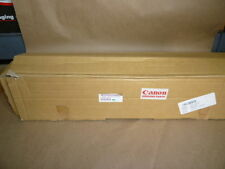 Canon FB4-6597-000, FB2-1080-000 UPPER FUSER ROLLER GENUINE