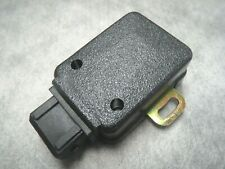 Throttle Position Sensor Switch for Nissan 300ZX & Maxima EC1066 - Ships Fast!