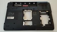 eMachines E525 series 902G16Mi Acer bottom cover E173569