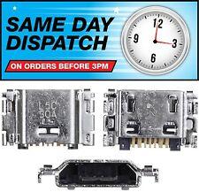 Samsung Galaxy J3 J320 320FN USB Charging Connector Port Block DC Jack Socket