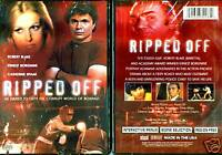 Ripped Off (2004, DVD)