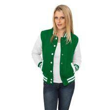 fb5d71737b Cappotti e giacche da donna bianchi con bottone   Acquisti Online su ...