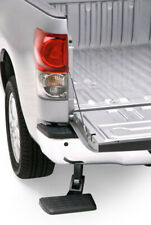 AMP RESEARCH Bumperstep 14-   Toyota Tundra P/N - 75309-01A