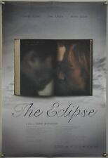 THE ECLIPSE DS ROLLED ORIG 1SH MOVIE POSTER IRISH HORROR GHOST STORY (2009)