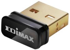 Edimax EW-7811 Un 150Mbps Nano USB Adapter NEU