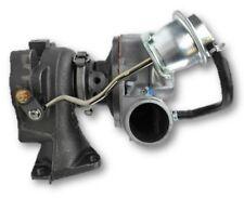 Turbolader Turbo Mazda 323 626 2.0 DiTD 90 100 110 PS VJ27