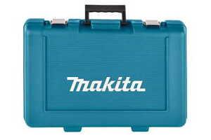 Makita Transportkoffer 158777-2 passend für DHP453
