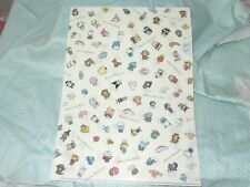 Sanrio Cheery Chums Goropikadon corocorokuririn Kuromi 2014' Folder Holder B