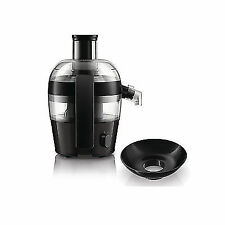 philips juicer for sale ebay rh ebay com manual juicer philips walita pdf manual do juicer philips walita