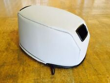 Outboard Motor Cover/Cowling Cover - Yamaha 30hp