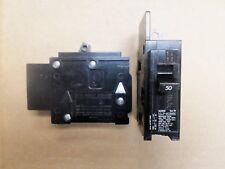 Ite Siemens Bq Bq1B050 1 Pole 50 Amp 120/240V Circuit Breaker