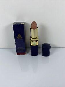 Avon 1993 Unlimited Moisture Lipstick in Moist Mauve 0.13 oz - Full Size NOS