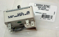 WB24T10027 for GE Electric Range Burner Unit Infinite Switch AP2024074 PS236752