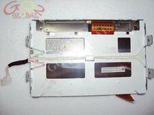 Toshiba LTA070B512F full lcd screen panel 7inch original 60 days warranty