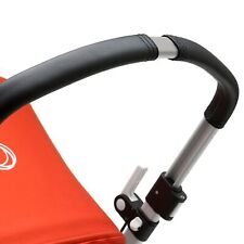 Bugaboo Leather Look Upgrade Set For Cameleon 3 Pushchair Stroller Buggy