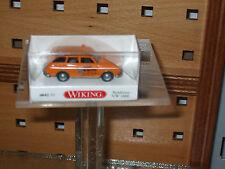 Fahrzeugmarke VW Auto-& Verkehrsmodelle mit Pkw-Fahrzeugtyp aus Kunststoff