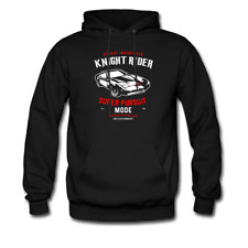 """""""Knight Rider"""" (Tv) Engraved Nameplate For Photo/Display/Poster"""