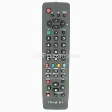 Telecomando compatibile per Panasonic - TW-P511310 - TWP511310
