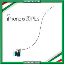 MODULO ANTENNA WIFI PER APPLE IPHONE 6S PLUS WI-FI WIRELESS BLUETOOTH SEGNALE
